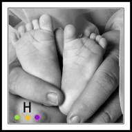 blog baby feet_4998