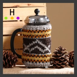 b_coffee press sweater 6x6_7661