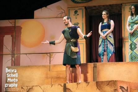 Antony and Cleopatra 47_edited-1