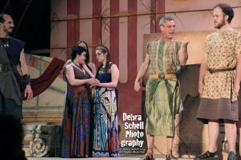 Antony and Cleopatra 52_edited-1