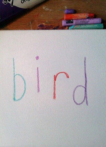 Bird, Debra Wenlock
