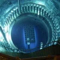 Atomreaktorok a világon
