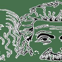 A világ 10 legintelligensebb embere