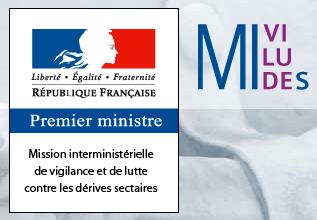 Fenomeno Settario Rapporto Della Missione Interministeriale Francese Di Vigilanza E Contrasto Alle Derive Settarie Favisonlus