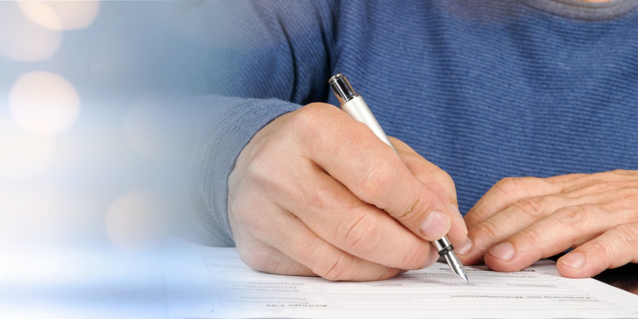Your Guide to Understanding the Different Types of Power of Attorney