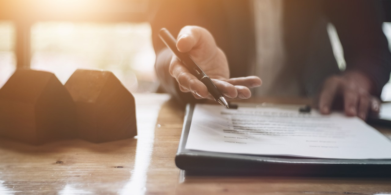 Writing a Will? 10 Reasons You Need an Estate Attorney to Draft Your Estate Plan