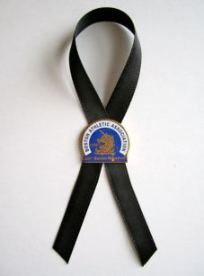 BostonBlackRibbon