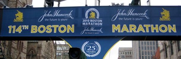 BostonMarathon2010Banner