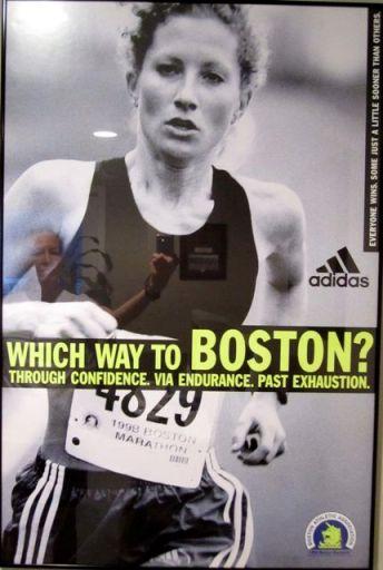 BostonPoster1997