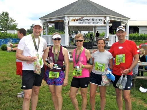 2012WineHalfGroup