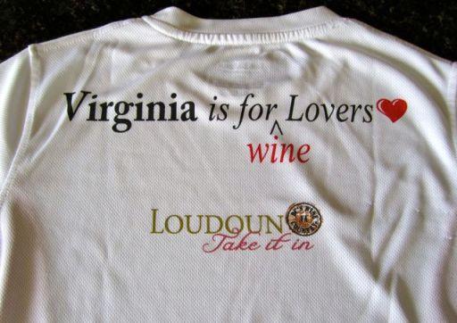 WineCountryHalfShirt