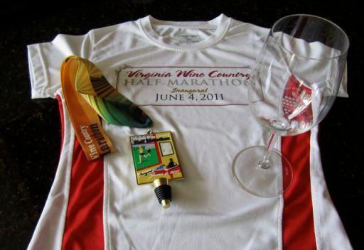 WineCountryHalfSwag2011