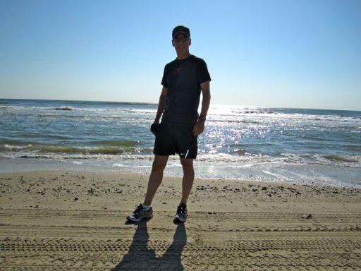 BeachBillSilhoutte