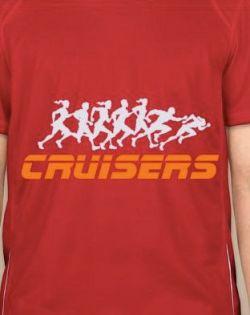 CruiserShirtRedFront