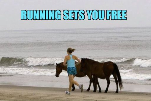 RunningWithHorsesPoster