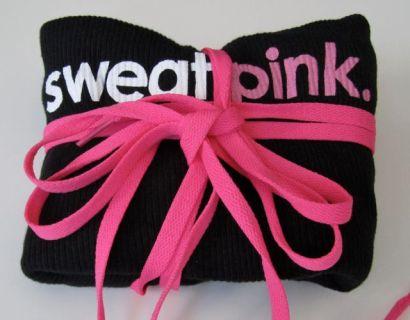 SweatPinkTank