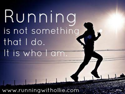 RunningWhoIAm