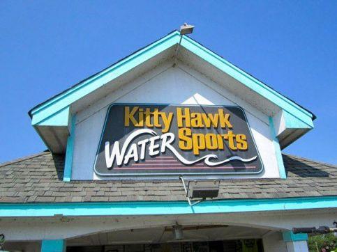 KittyHawkWaterSports