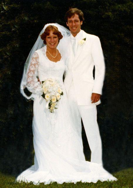 WeddingPartyBrideGroomx