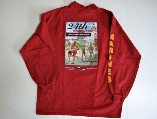 MCM1999Shirt