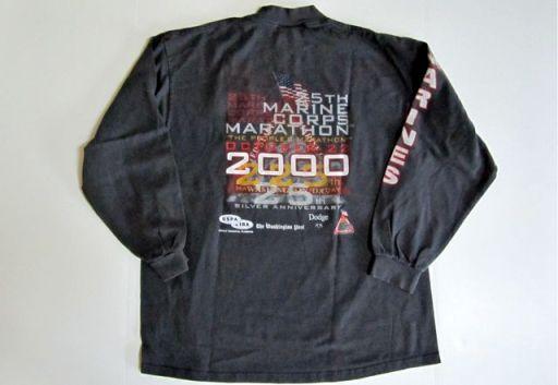 MCM2000Shirt
