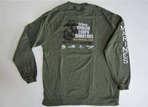 MCM2008Shirt