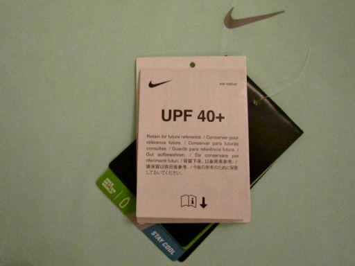 NikeUFP40Tag