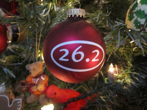 262Ornament