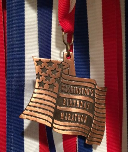 WashingtonsBirthdayMedal