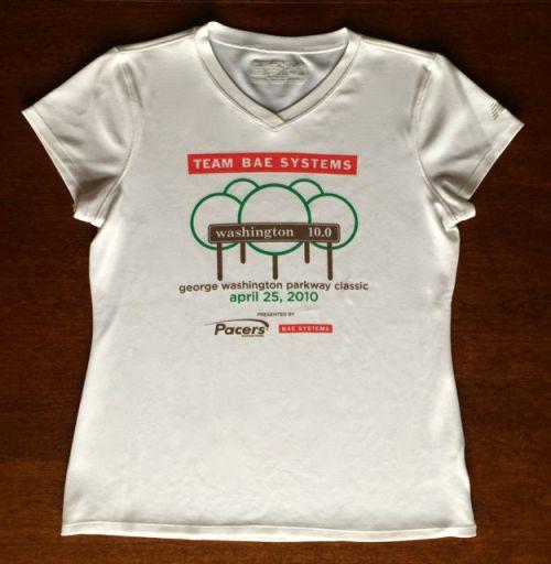 2010GWParkwayShirt