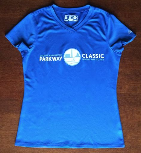 2012GWParkwayShirt