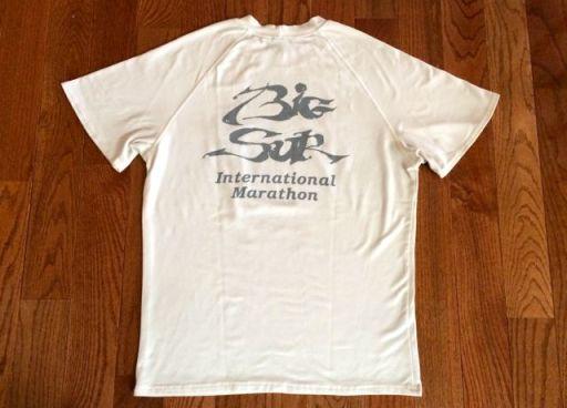 BigSurTechShirt