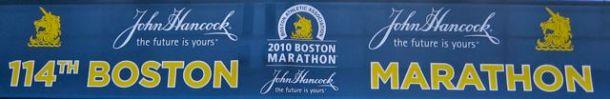 BostonMarathonBanner