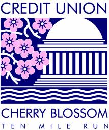 CherryBlossomLogo