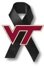Ten Years Later And Hokie Nation Is Stronger Than Ever