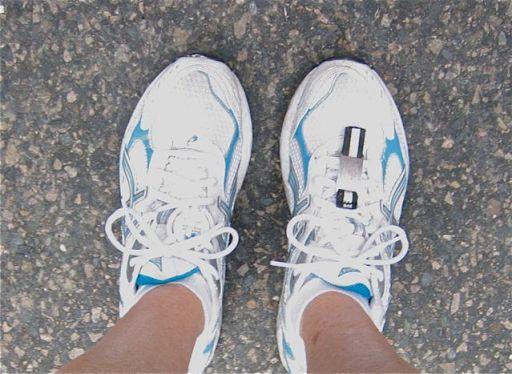 ShoesBeforeBoston(Melanoma)