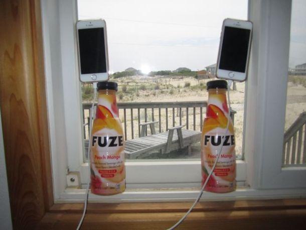 FuzeCellTowers
