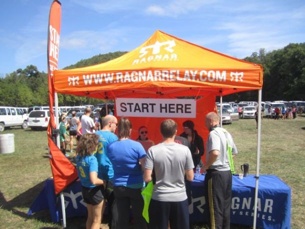 RagnarDCSafetyInspection