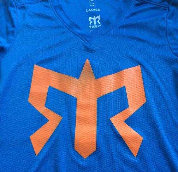 RagnarDCShirts