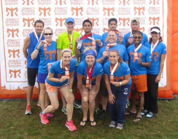 RagnarDCTeamWithRagnarBackDrop