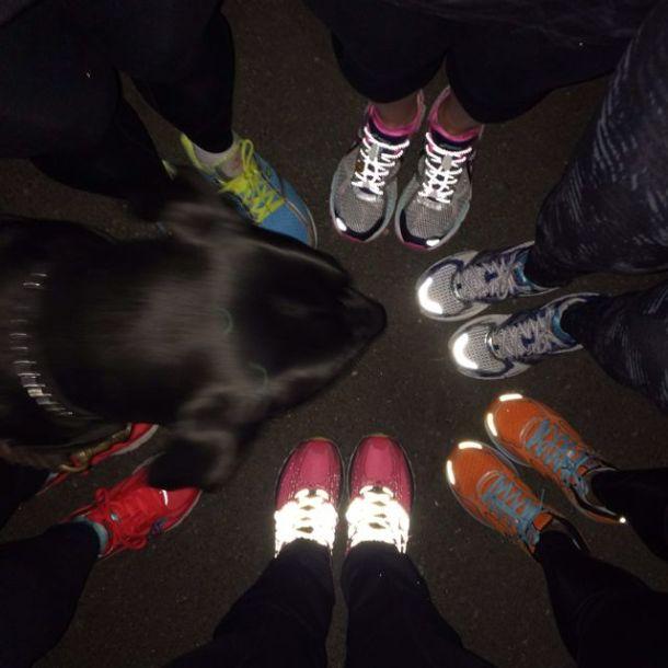 RunningShoesAndNelson