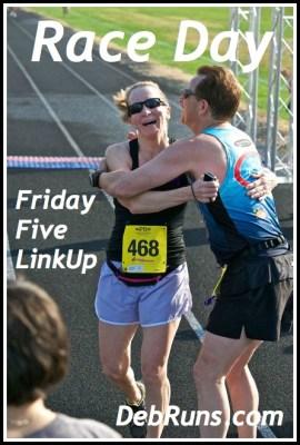 Loudoun Half Marathon & 8K.  Ashburn Virginia, April 13, 2014. Photo Courtesy Shawn Ferry