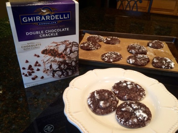 ChocolateSprinkleCookies