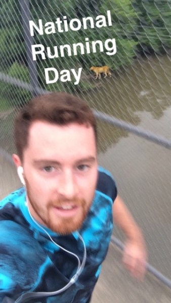 NationalRunningDayDan