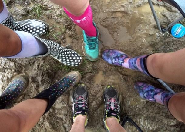RagnarWVMuddyBootsShoes
