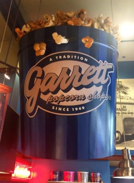 GarrettPopcorn