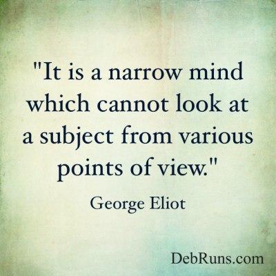 PerspectiveQuote
