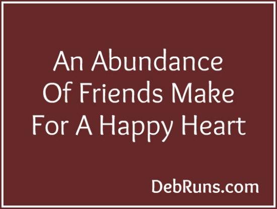 AbundanceFriendsQuote