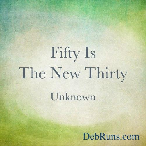 FiftyNewThirty
