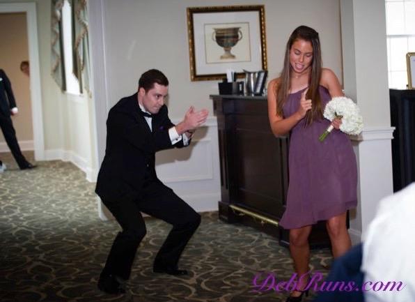 WeddingDanielMeredithReceptionSignature